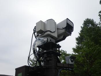 200908302