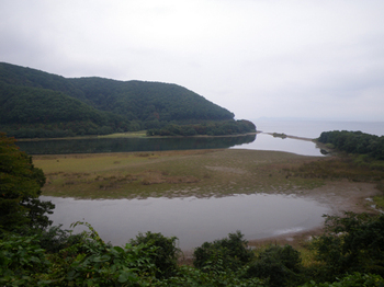 200910052