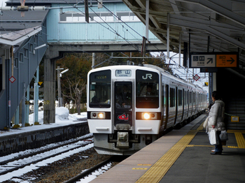201003181