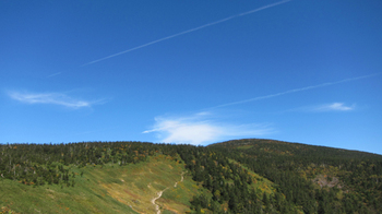 201010027