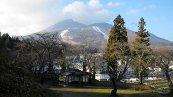 201012011