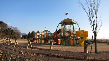201012012_2