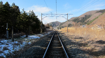 201012199