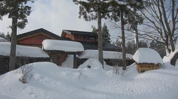 201101191