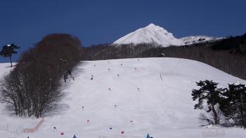 201102082