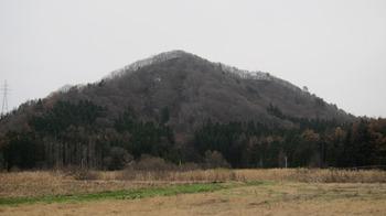 201111281_2