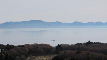 201111274