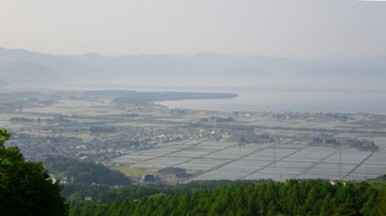 201205281