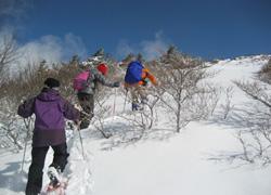 Snow_treck_p02